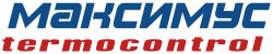 Логотип-МТ-1-1-1-1